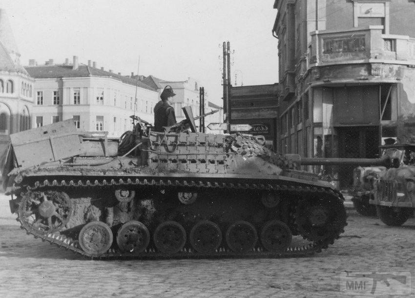 48128 - Achtung Panzer!