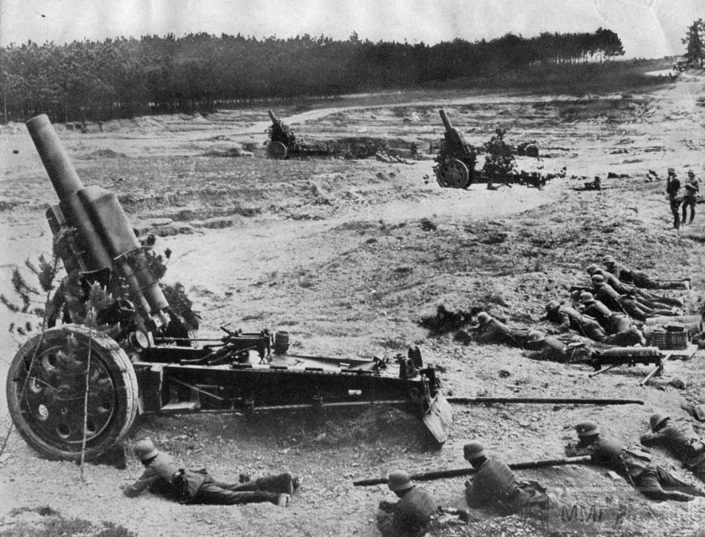 48210 - Военное фото 1941-1945 г.г. Восточный фронт.