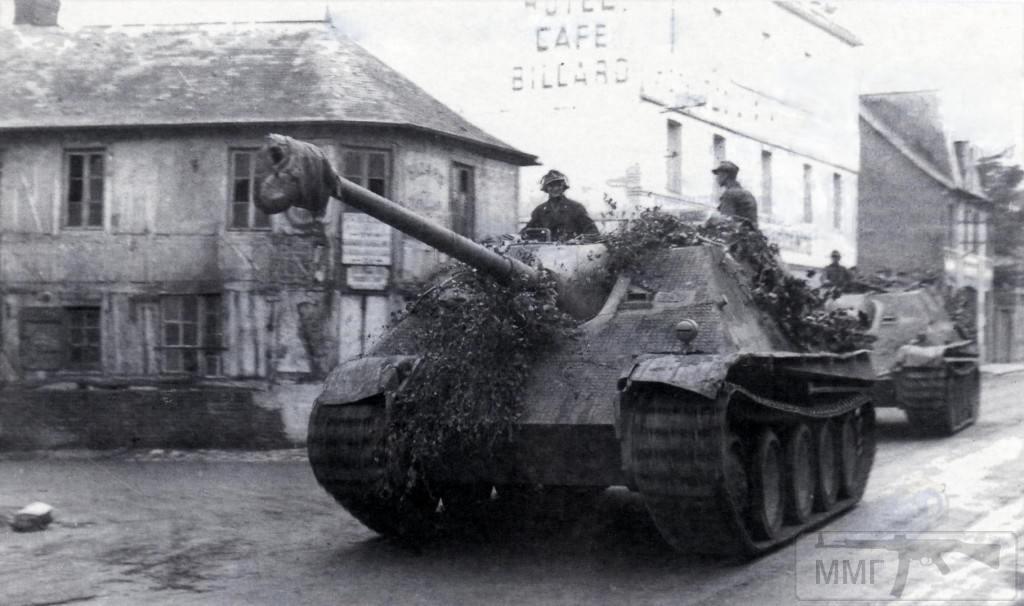 48211 - Военное фото 1941-1945 г.г. Восточный фронт.