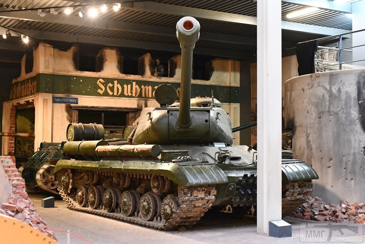 48294 - Русский герой обороны Берлина