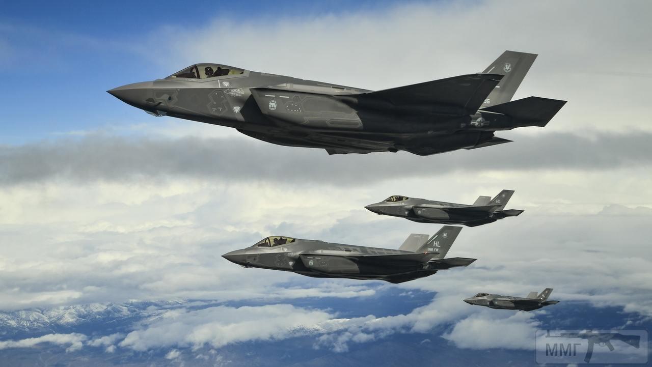 48295 - Современные военные новости