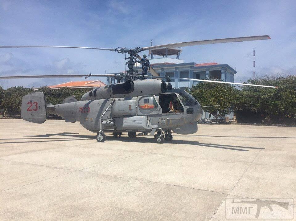 48305 - Военно-Морские Силы Вьетнама