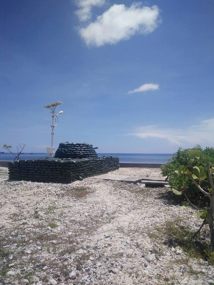 48308 - Военно-Морские Силы Вьетнама