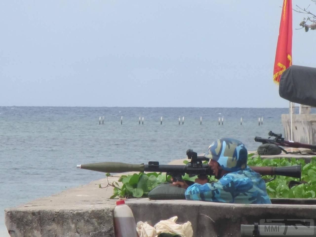 48310 - Военно-Морские Силы Вьетнама
