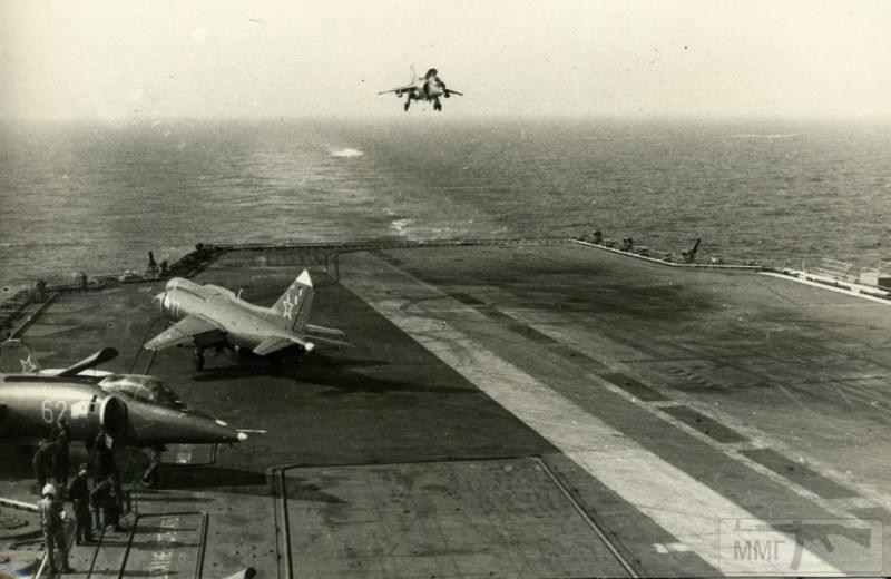 48315 - ВМФ СССР