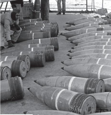 48341 - Германский флот 1914-1945