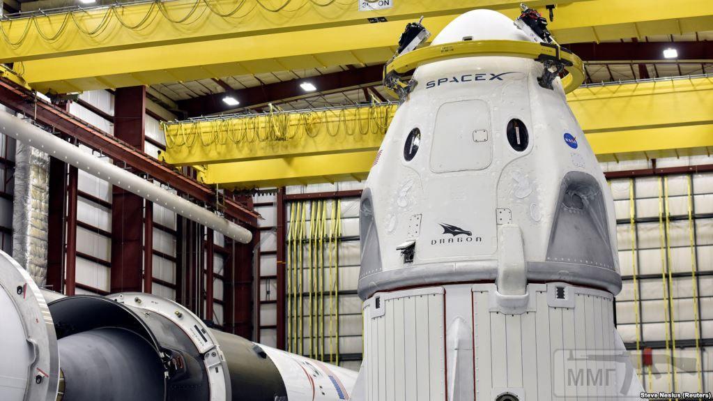 48342 - Новости современной космонавтики