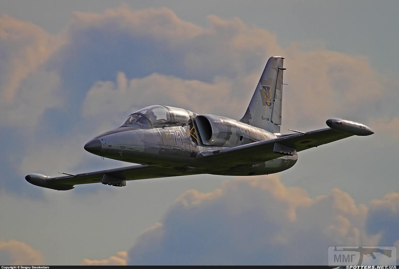 48346 - Воздушные Силы Вооруженных Сил Украины
