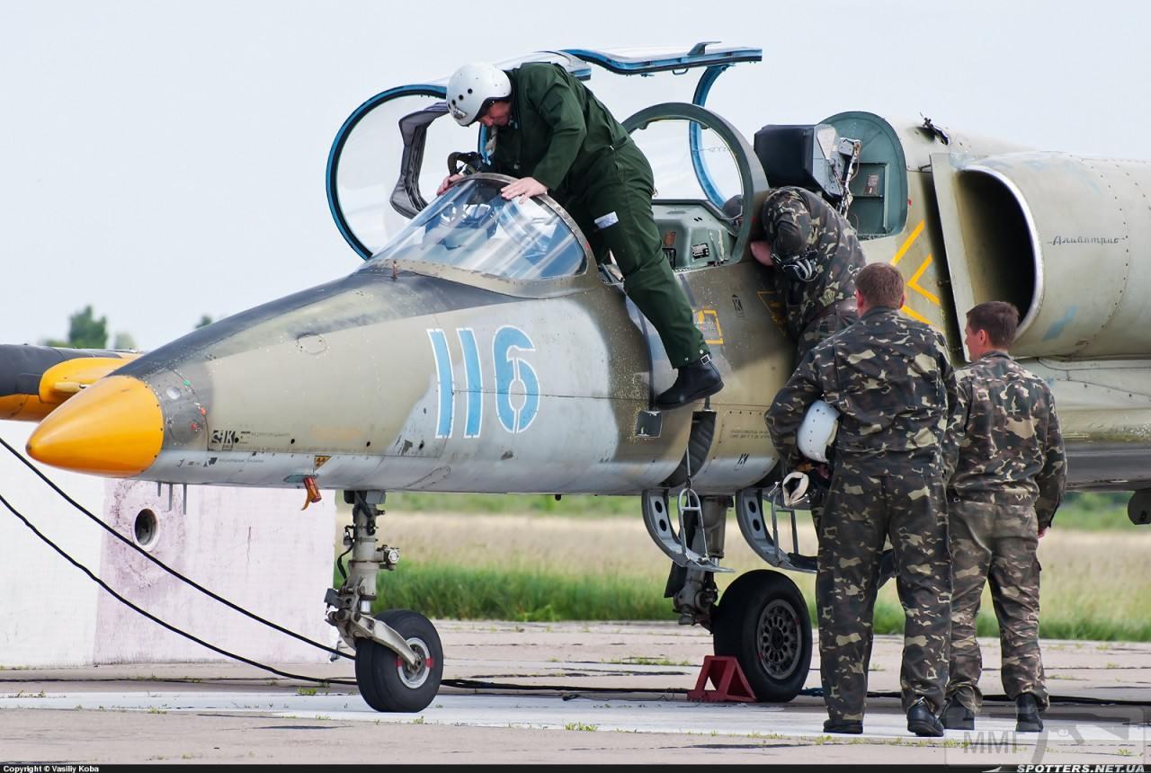 48348 - Воздушные Силы Вооруженных Сил Украины