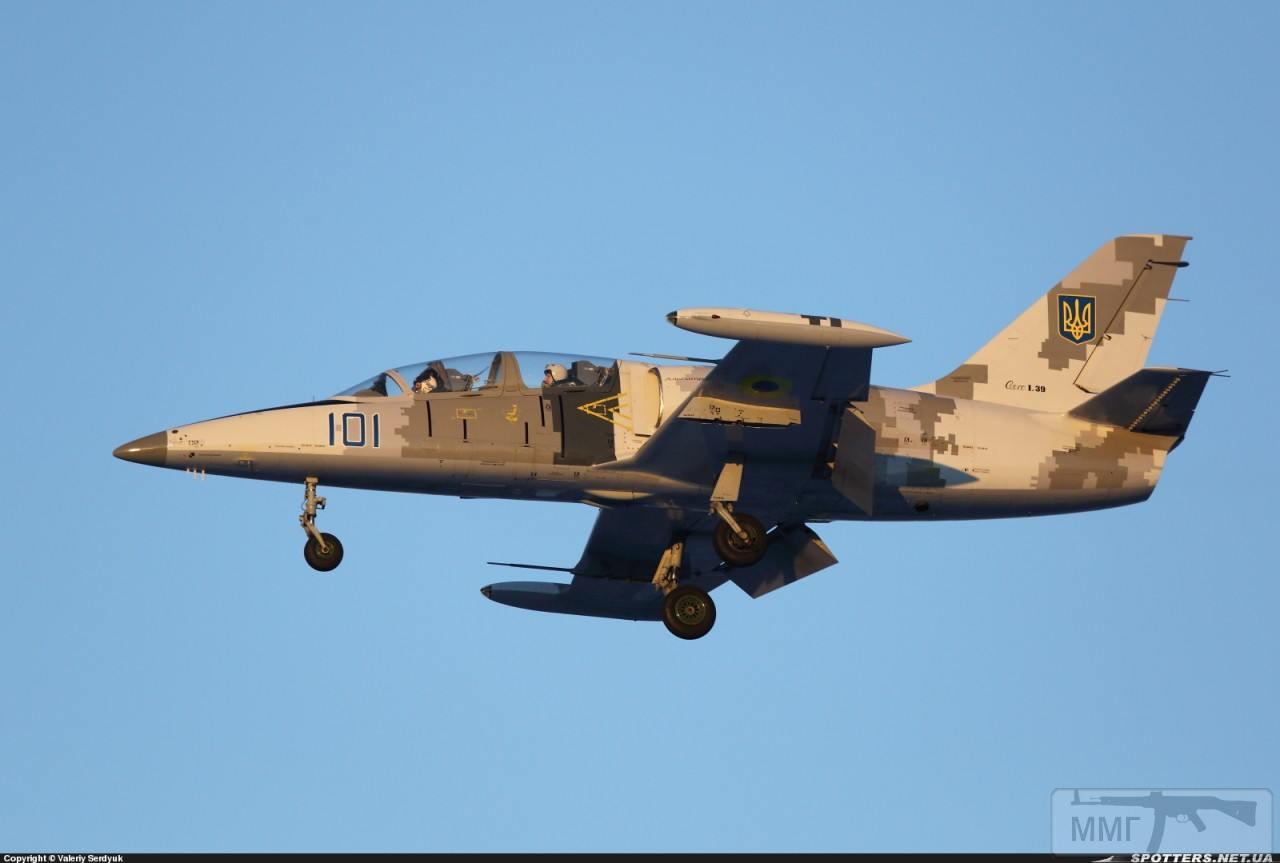 48349 - Воздушные Силы Вооруженных Сил Украины