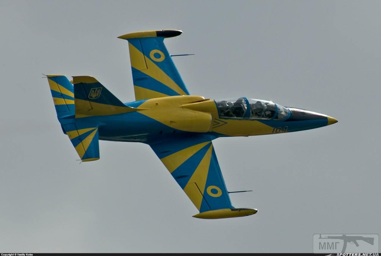 48351 - Воздушные Силы Вооруженных Сил Украины