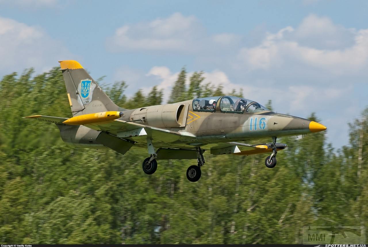 48352 - Воздушные Силы Вооруженных Сил Украины