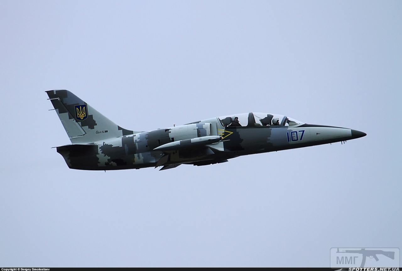 48353 - Воздушные Силы Вооруженных Сил Украины