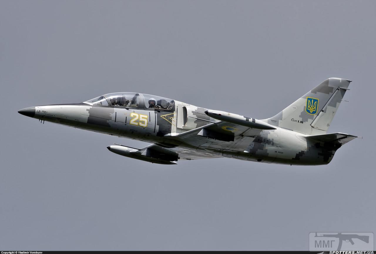 48356 - Воздушные Силы Вооруженных Сил Украины