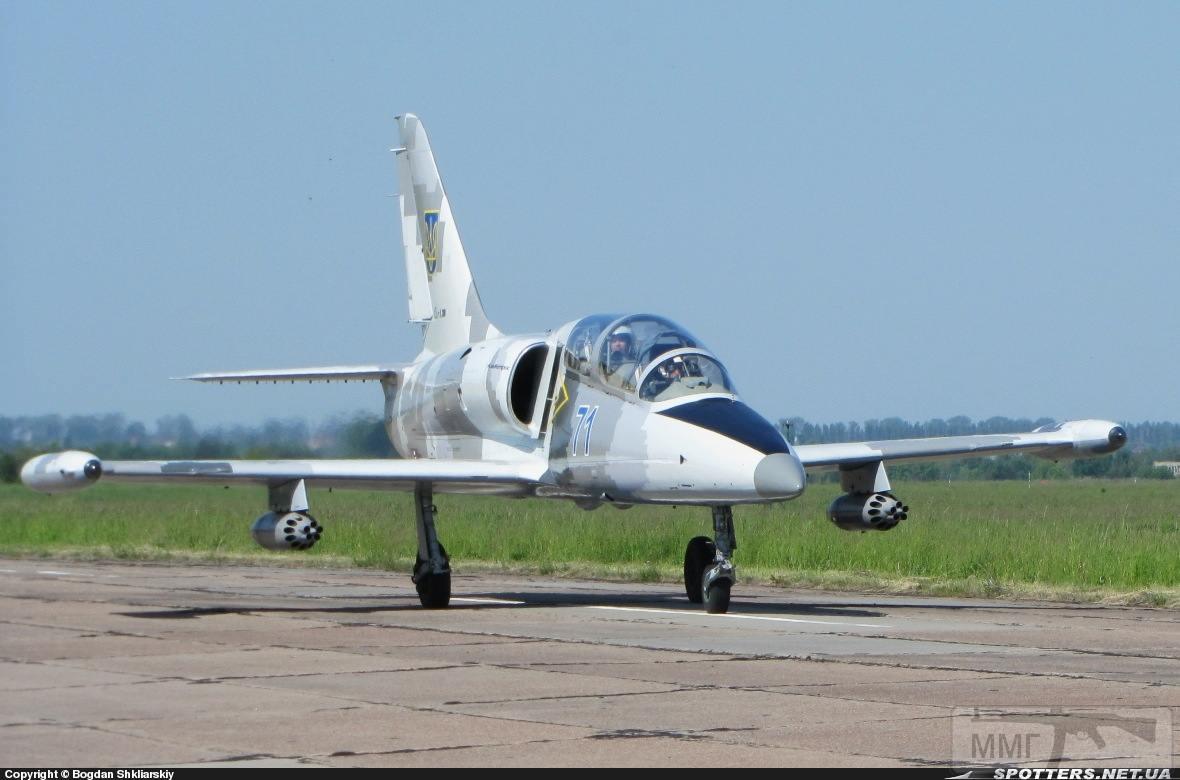 48359 - Воздушные Силы Вооруженных Сил Украины