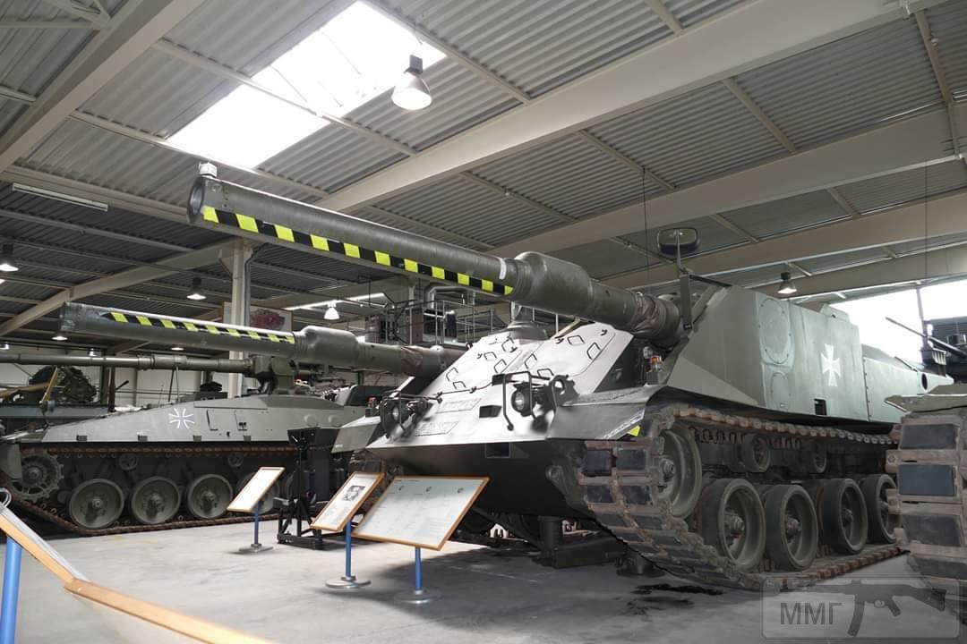 48363 - Самые необычные танки
