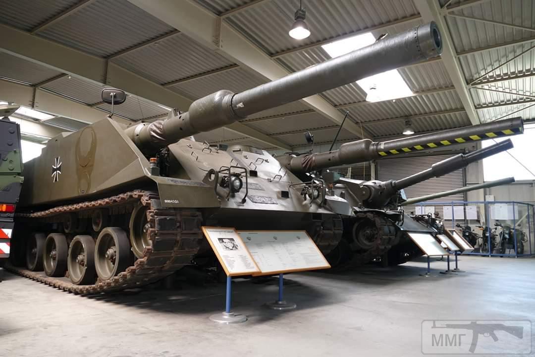 48364 - Самые необычные танки