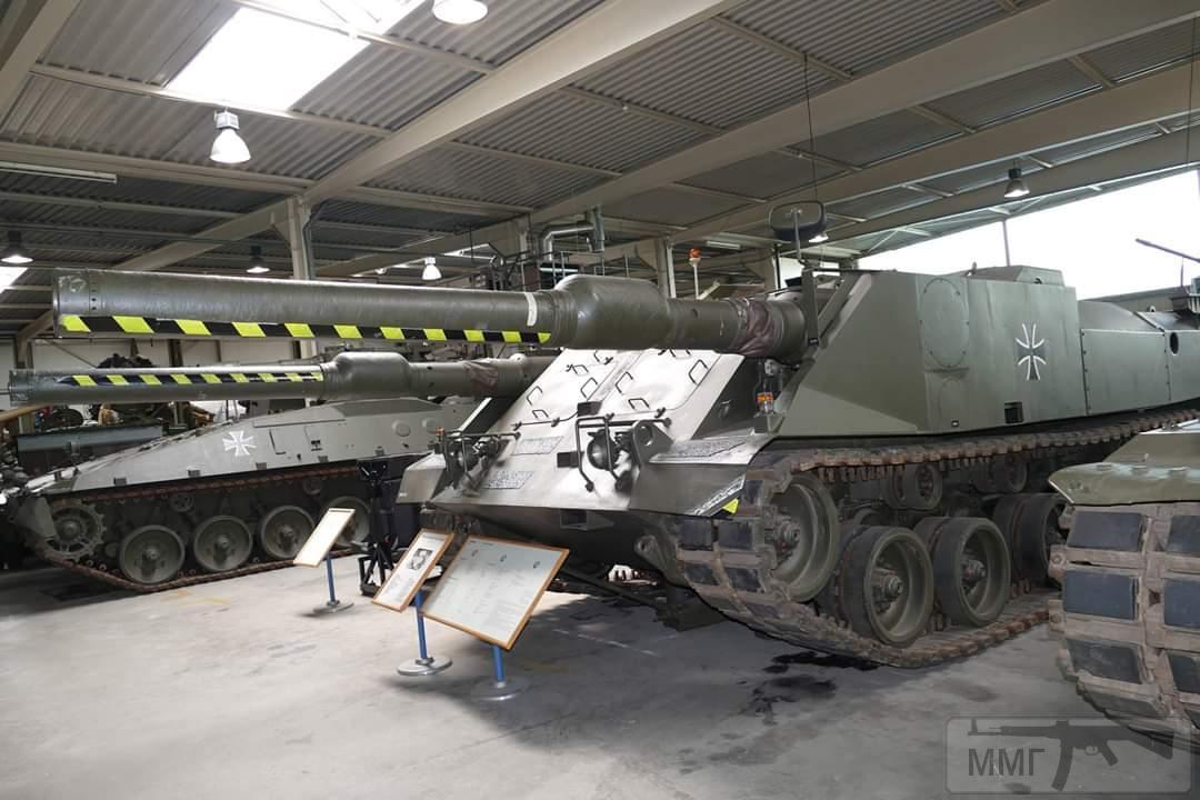 48367 - Самые необычные танки