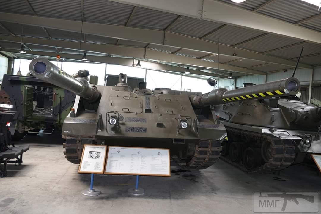 48372 - Самые необычные танки