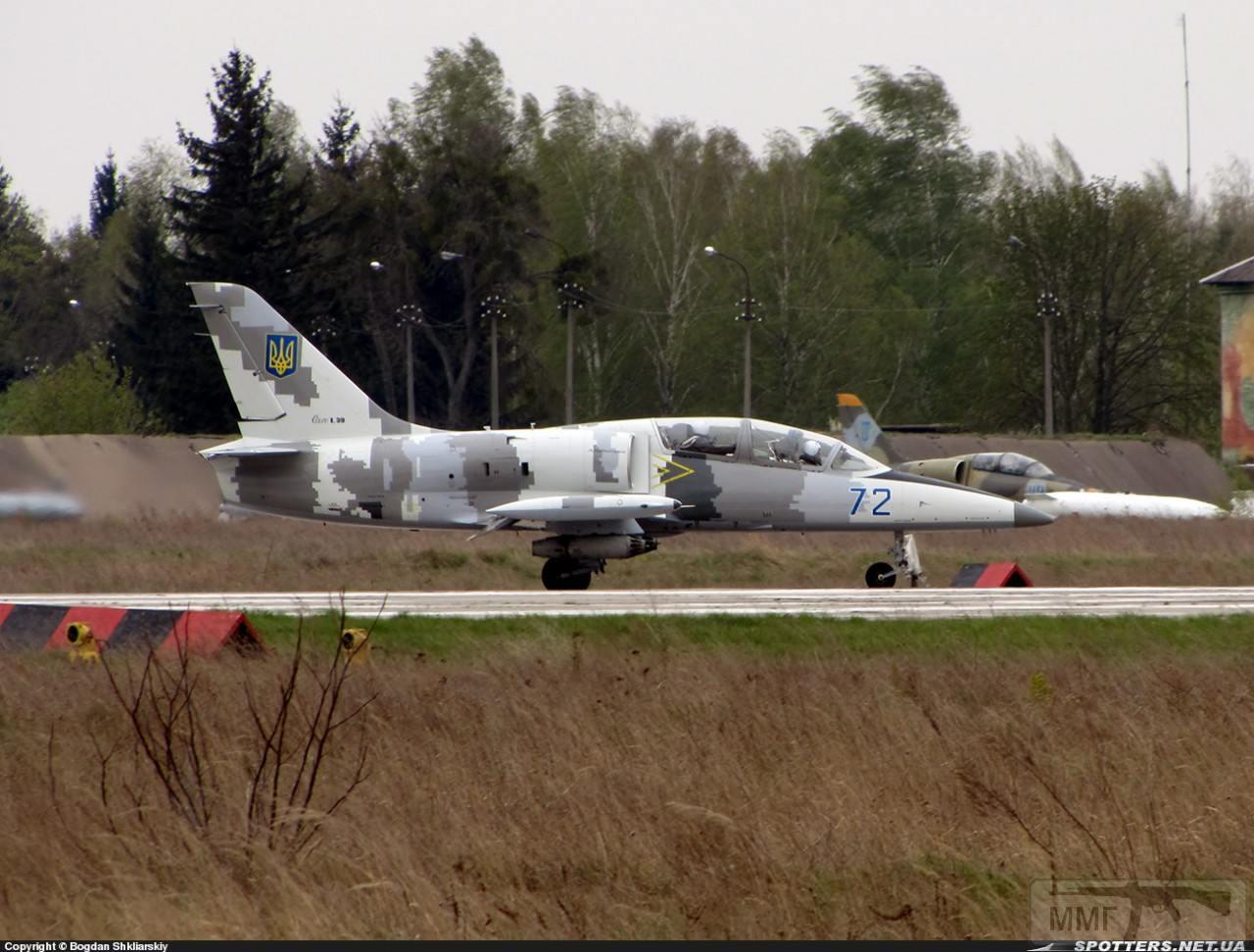 48373 - Воздушные Силы Вооруженных Сил Украины