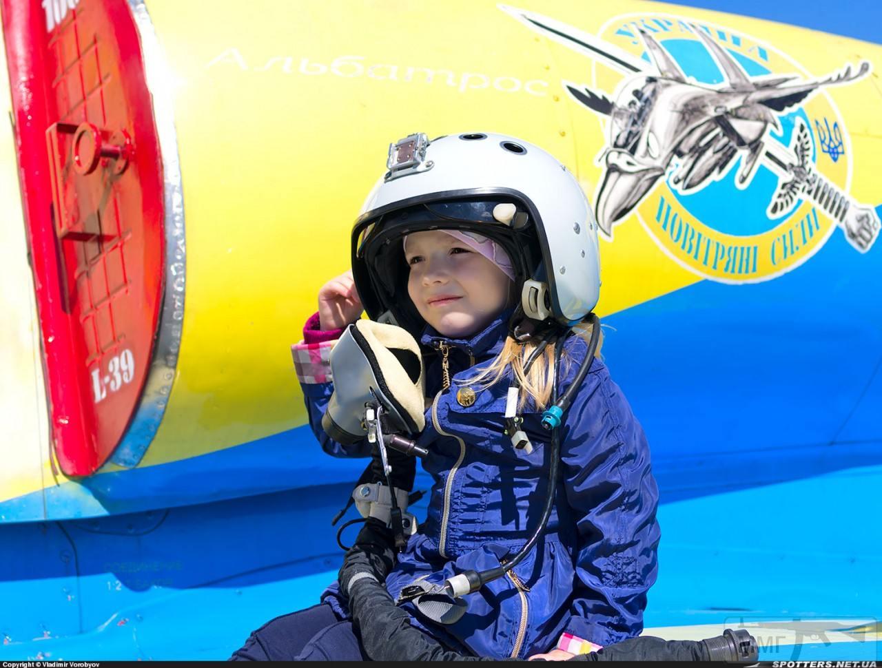 48376 - Воздушные Силы Вооруженных Сил Украины