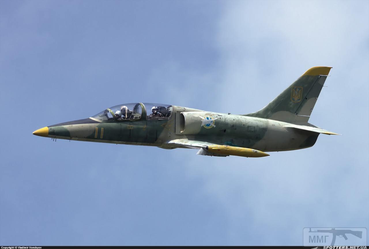 48378 - Воздушные Силы Вооруженных Сил Украины