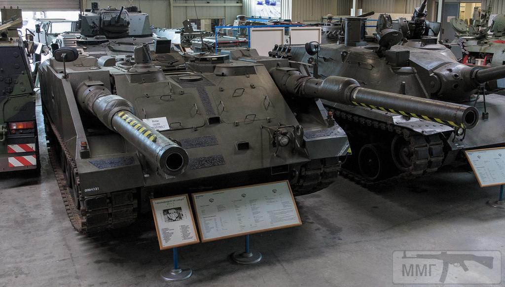 48398 - Самые необычные танки