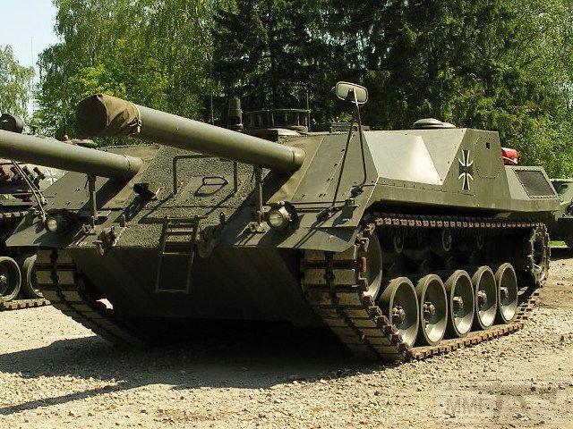 48399 - Самые необычные танки