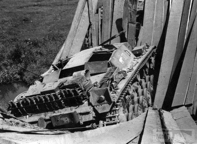 48419 - Лето 1941г,немецкие фото.
