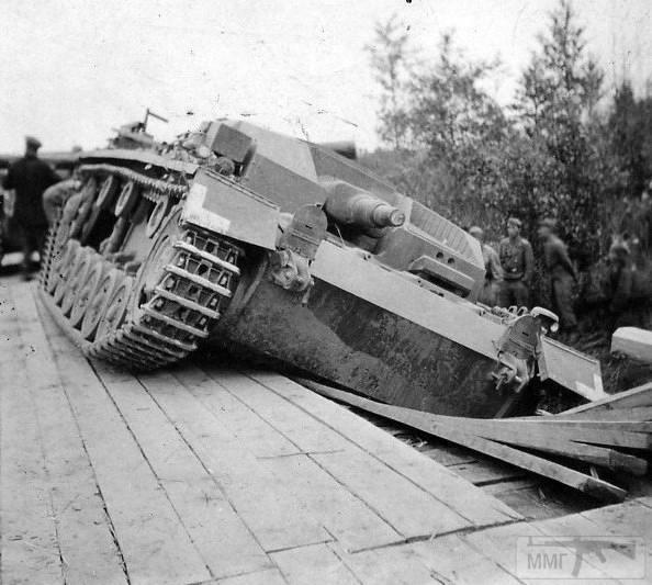 48423 - Лето 1941г,немецкие фото.