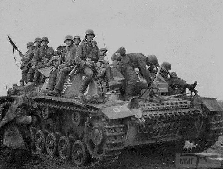 48424 - Лето 1941г,немецкие фото.
