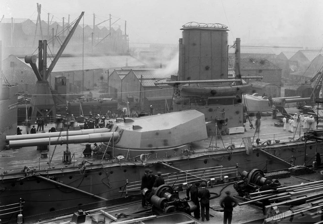 48545 - HMAS Australia