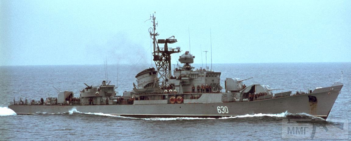 48565 - ВМФ СССР