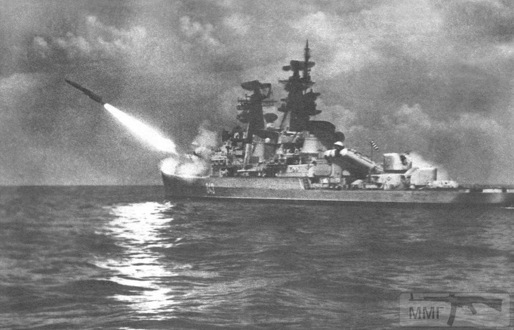 48578 - ВМФ СССР