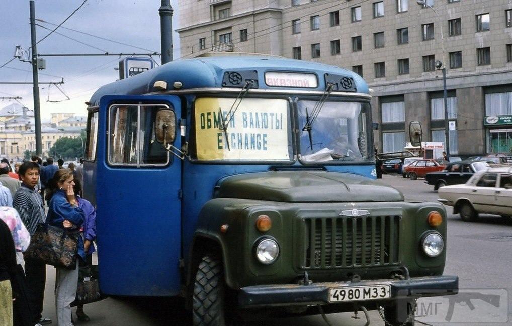 48588 - А в России чудеса!