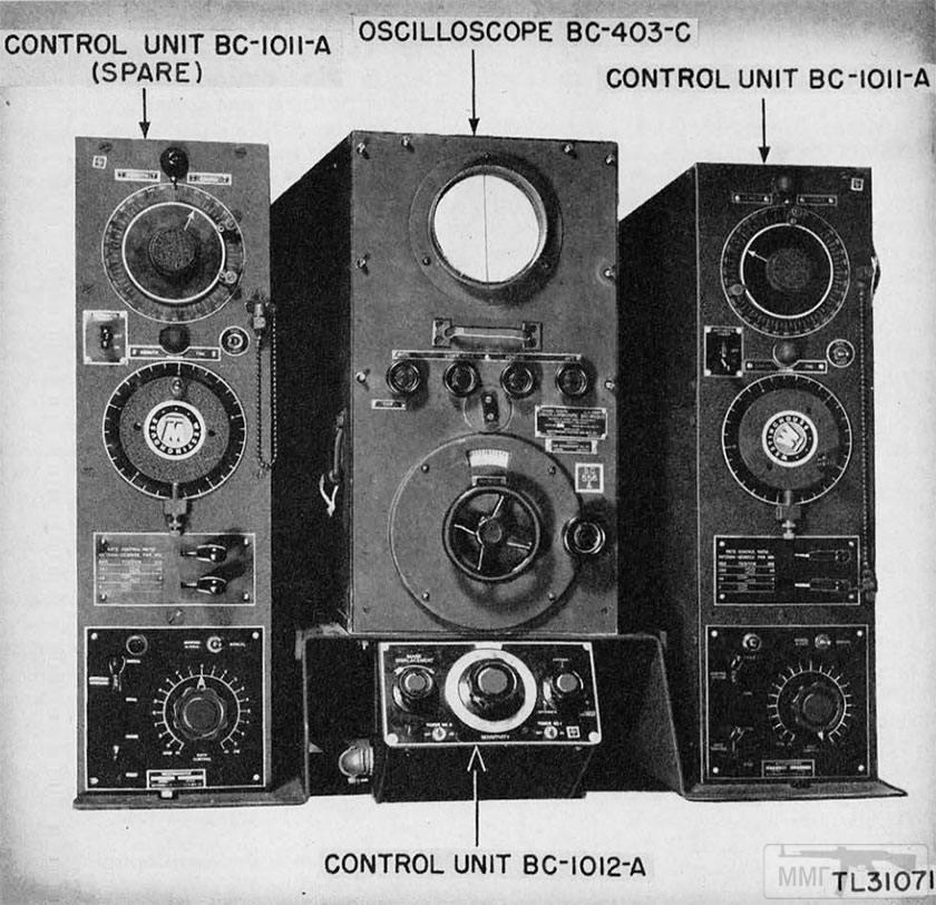 48705 - Военное фото 1941-1945 г.г. Тихий океан.