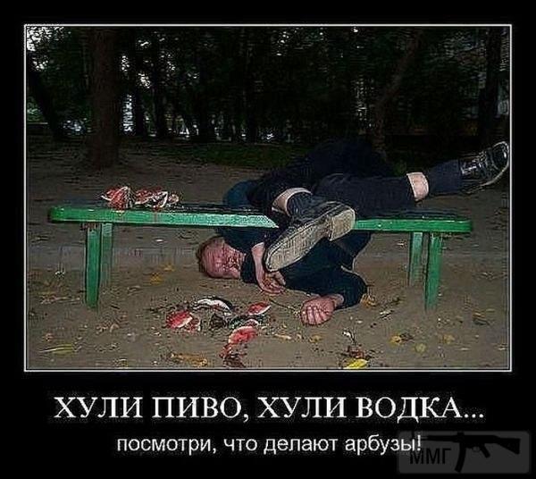 48795 - Пить или не пить? - пятничная алкогольная тема )))