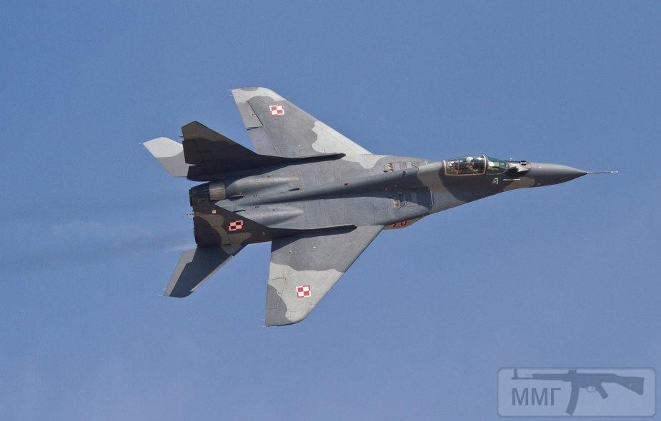 48848 - Новости мировой военной авиации