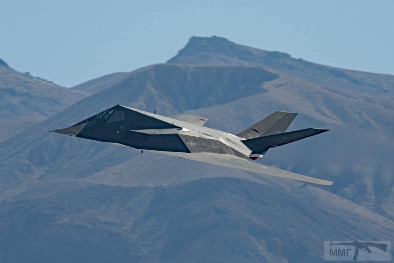 48853 - Новости мировой военной авиации