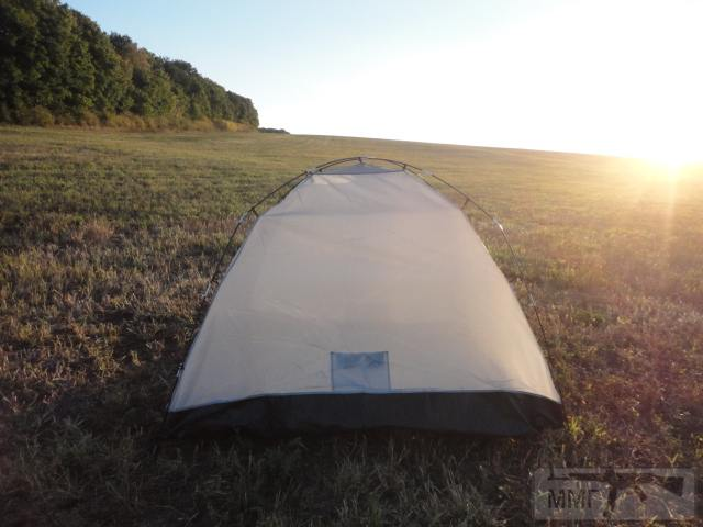 48949 - 3х местная палатка Hannah Fest 3 с тентом (Чехия)