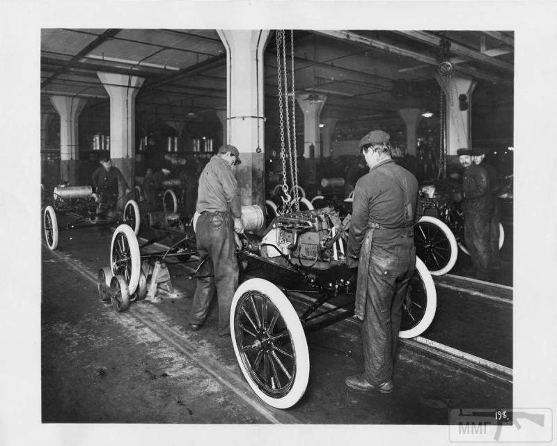 49113 - История автомобилестроения