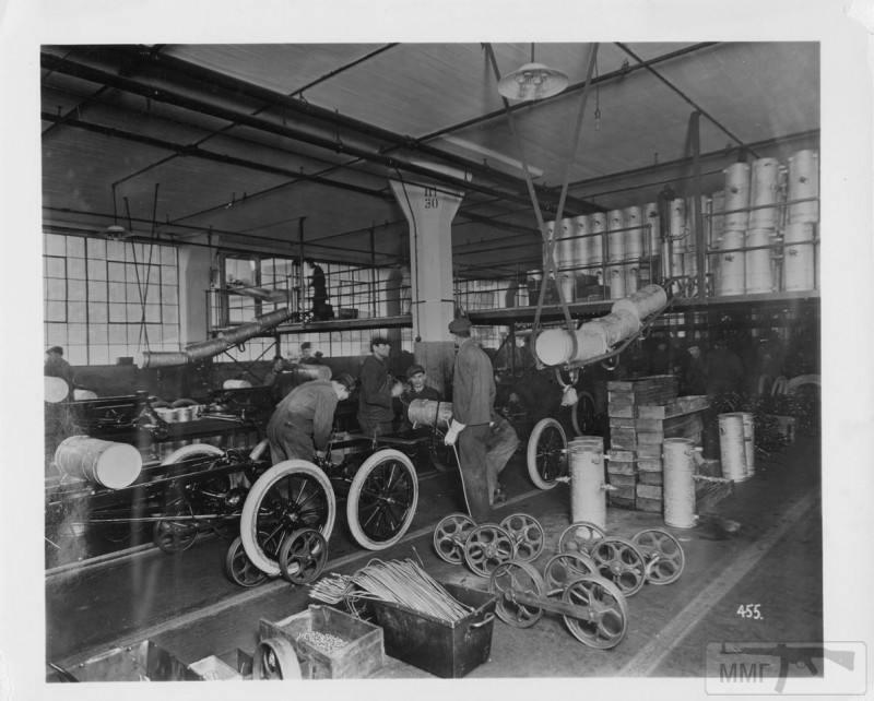 49116 - История автомобилестроения