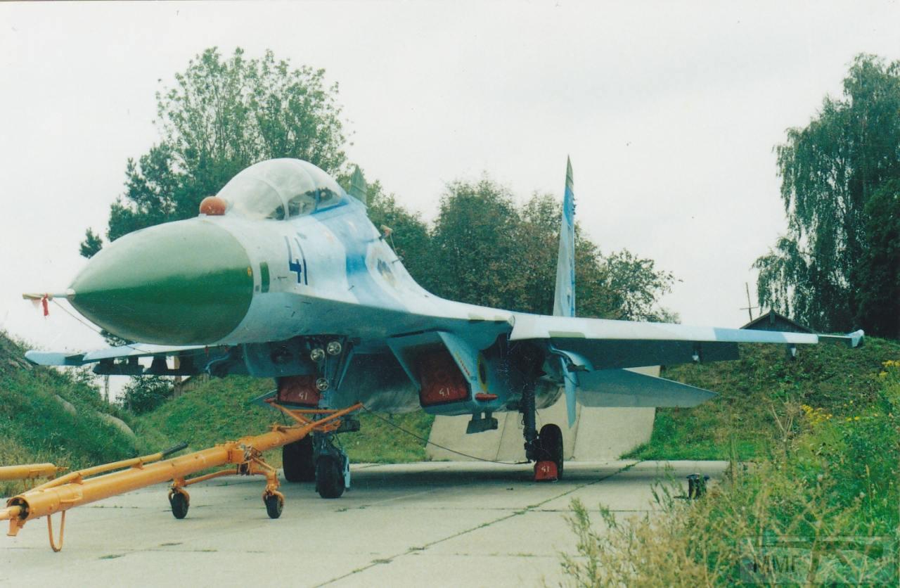 49135 - Воздушные Силы Вооруженных Сил Украины