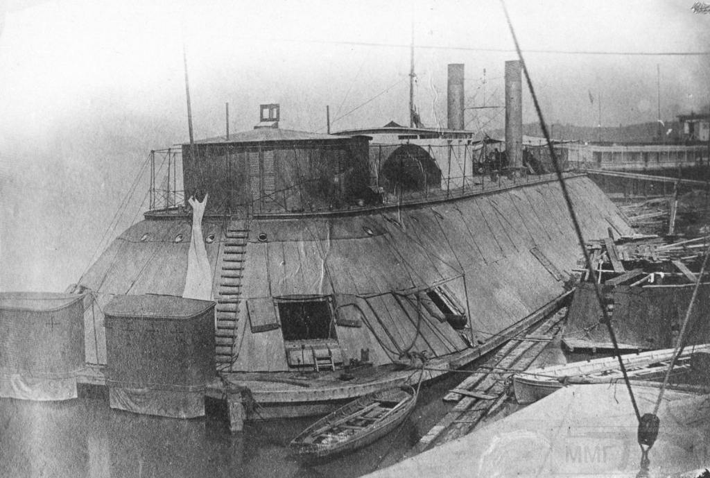 the ironclads gunboats deliver the mississippi The mississippi river in the civil war the mississippi river was also the their northernmost fortress at columbus closed the upper river to union gunboats.