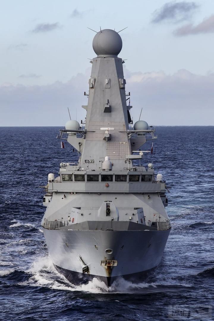 49407 - Royal Navy - все, что не входит в соседнюю тему.
