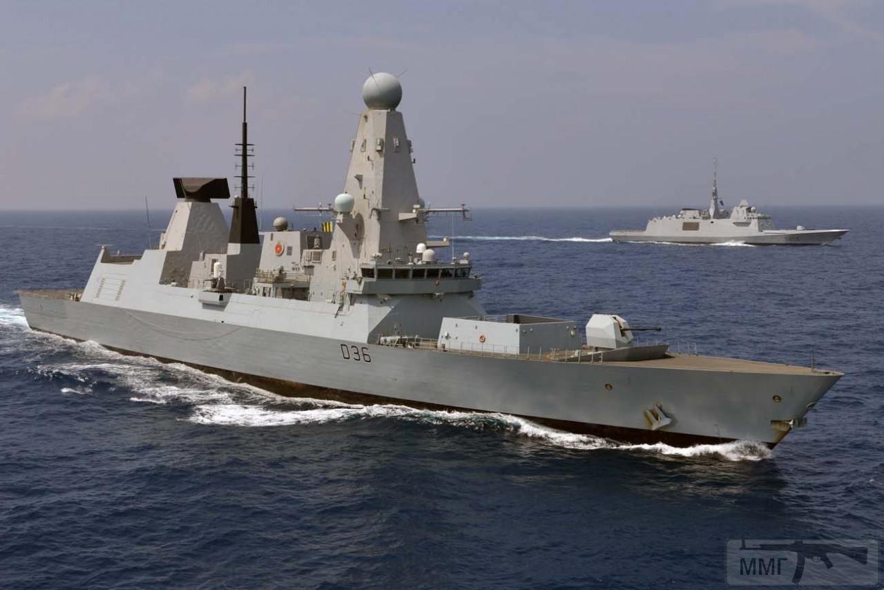 49409 - Royal Navy - все, что не входит в соседнюю тему.