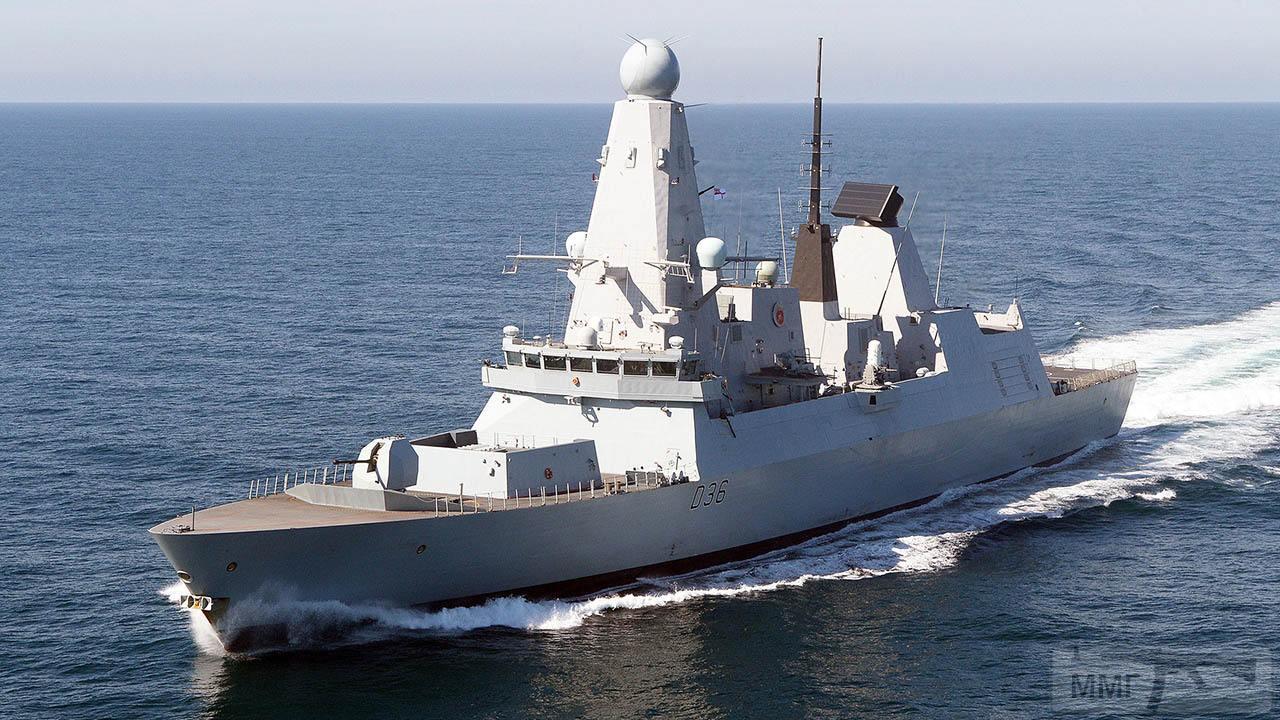 49410 - Royal Navy - все, что не входит в соседнюю тему.