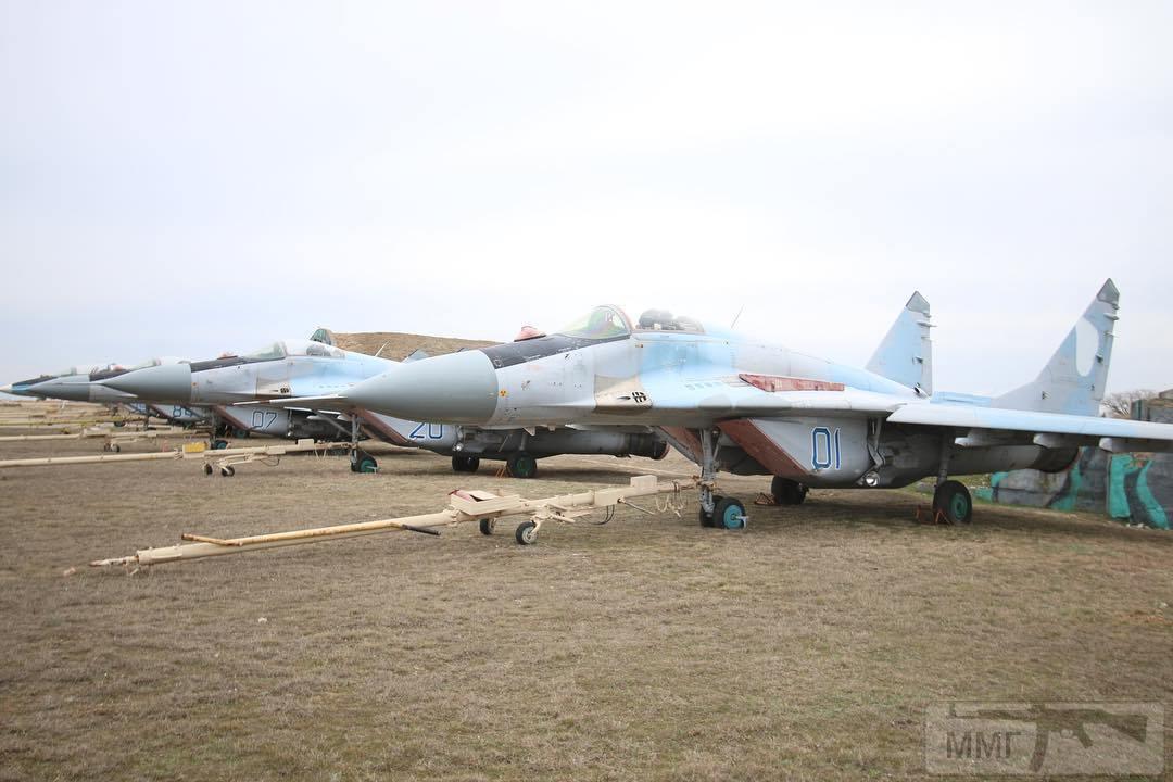 49412 - Пра Крым ))))