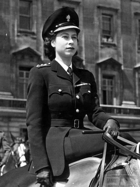 49425 - Военный Лондон