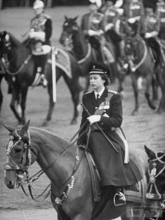 49426 - Военный Лондон